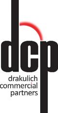 DCP logo small