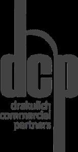 DCP Logo for website